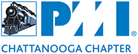 PMI Chattanooga Chapter